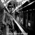 Forgotten Tomb – Loves Burial Ground
