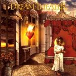 Dream Theater – Images and Words