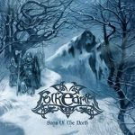 Folkearth – Sons of The North