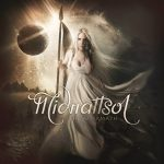 Midnattsol – The Aftermath