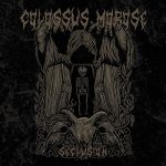 Colossus Morose – Seclusion