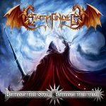 Pathfinder – Beyond The Space Beyond The Time