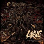 Grave – Endless Procession of Souls