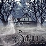 Sylvanum – This With Me Remains