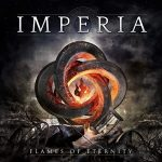 Imperia – Flames of Eternity
